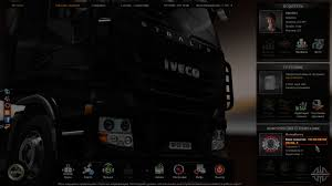 Money Mod For Euro Truck Simulator 2 How To Add Money In Euro Truck Simulator Youtube Driving Force Gt Full Setup V10 Mod Euro Truck Simulator 2 Mods Steam Community Guide Ets2 Fast Track Playguide Pc Review Any Game Money Mod For Controls Settings Keyboardmouse The Weather Change Mod Freightliner Argosy Save 75 On American Con Euro Truck Simulator Mario V 7 Tutorial