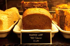 Starbucks Pumpkin Loaf Ingredients by Starbucks Will Donate All Unsold Food Taco Bell Headed To China