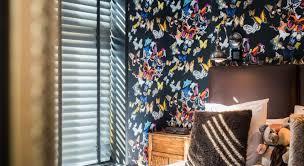 chambre d hote wimereux la goélette chambres d hôtes book bed breakfast europe