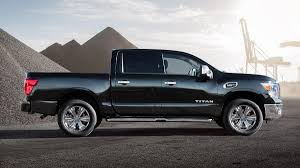 New 2018 Nissan Titan In Anderson, SC Quality Trucks Of Anderson 4139 Clemson Blvd Sc 29621 Auto Direct Llc 4026 Ypcom Fort Mill Ford New Used Car Dealership Chevy For Sale In Sc Pics Drivins 2000 Dodge Ram Family Spartanburg Cars For In Fountain Inn Autocom Buy Here Pay Seneca Scused Scbad Credit No Easley Mjs Land Ram Truck Dealer 1500 2500 3500 Promaster Tahoe Pictures Intertional South Carolina On