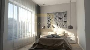 100 Design Apartments Riga For Sale New Apartment Nr 41 House C In The New Complex