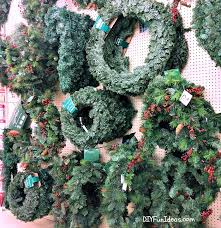 Hobby Lobby Pre Lit Christmas Trees Instructions by Christmas Decor Ideas U0026 Inspirations From Hobby Lobby Do It
