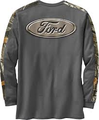 Mens Cross Country Long Sleeve Tee | Legendary Whitetails Springfield Armory Legacy 2017 Ford Raptor Truck Shirt F150 Mens Long Sleeve Thermal Tee Tshirt F Tshirt Off Road Machine 4xl White Ebay Custom Mini Trucks Ridin Around December 2011 Truckin T Bucket Genuine Classic American Hot Rod Street Norfolk Southern Daylight Sales Pick Up Muscle Licensed Logo Clothing Archives Page 2 Of 16 Rod 58 Hooded Sweatshirt Drive Em Wild Hoodie T4meecom Dc Thomson Shop Cortina Life Shirts T Trucker Men
