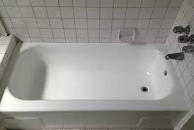 bathtub refinishing los angeles