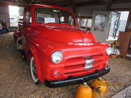 Elegant 20 Photo 1950 Dodge Truck | New Cars And Trucks Wallpaper 1949 Dodge Pickup For Sale Classiccarscom Cc9810 Dodge Pilot House Pickup Truck 22500 Or Best Offer The People Places Things And Events Robbin Turner Photography Chopped Old School Hot Rods Sale Pilothouse 3 4 Ton Ebay Trucks B1b 2087594 Hemmings Motor News Truck Significant Cars Clackamas Auto Parts On Twitter Pickup Clackamasap 1952 B3 Original Flathead Six Four Speed Youtube Power Wagon Overview Cargurus With Cummins Diesel Engine Swap Depot Dodgetruck 12 47dt9160c Desert Valley