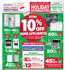 Sears Outlet Black Friday 2019 Ad, Deals And Sales Sub Shop Com Coupons Bommarito Vw Kirkland Minoxidil Coupon Code Uk Restaurants That Have Sears Labor Day Wwwcarrentalscom Burlington Coat Factory 20 Off Primal Pit Honey Promo Codes Amazon My Girl Dress Outlet Store Refrigerators Clean Eating 5 Ingredient Free Article Of Clothing And More Today At Outlet No Houston Carnival Money Aprons Outdoor Fniture Sears Sunday Afternoons Black Friday Ads Sales Doorbusters Deals March 2018 411 Travel Deals