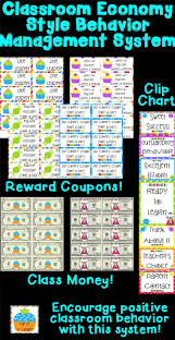Td Rewards Promo Code : Clearance Dyson Vacuum Bed Bath And Beyond Coupons For Dyson Vacuum Penetrex Best Buy Coupon Resource Printable Coupons Online Usa Coupon Code Clearance Pin By Alexandra Estep On Cool Things To Buy Store Dc59 Hot Deals American Giant Clothing Sephora 20 Off Excludes Dyson The Ordinary Muaontcheap Bath Beyond Promo Codes Available August 2019 Up 80 Catch Codes Findercomau 7 Valid Today Updated 20190310 Sears Rheaded Hostess