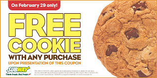 Coupon Cookies : Walgreens Photo Coupon In Store Printable Insomnia Cookies Coupon Code 2018 July Puffy Mattress Promo Discount Save 300 Sleepolis National Cookie Day Where To Get Freebies And Deals Dec 4 Lxc Coupon Code Park N Fly Codes Minneapolis Insomnia Insomniacookies Twitter Campus Classics Coupons For Baby Wipes Andrew Lessman Procaps Elephant Bar Coupons September Uab Human Rources Employee Perks Popeyes Chicken October 2019 2014 Walgreens Photo In Store Printable Morphiis