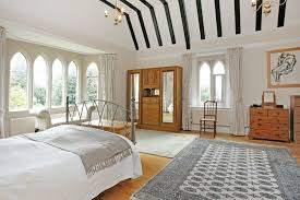 100 Converted Churches For Sale 7 Heavenly Welsh Converted Churches Chapels And Vicarages