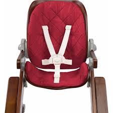 Bentwood High Chair - Arnhistoria.com -