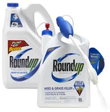 Deal Ends 4 6 Right Now At Lowes When You Buy Roundup Weed Grass Killer 170 Oz Youll Get A Free Refill Bottle This Is Great Offer As Holds