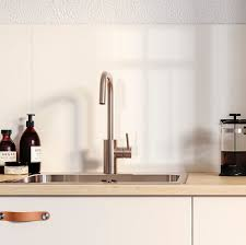spülen küchenarmaturen kaufen ikea österreich