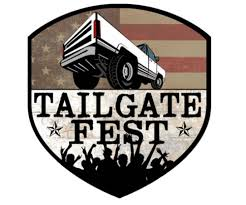 Toby Keith To Headline The All New TAILGATE FEST In Los Angeles Toby Keith To Headline The All New Tailgate Fest In Los Angeles 1967 Chevrolet Ck Truck For Sale Near Chula Vista California 910 Ford Tonka Truck Toby Keith Cars 10 Celebrities And Their Ford Trucks Fordtrucks F150 2nd Best On Vimeo F 150 Commercial Stock Photos Winner Update Meet Greet Fordistas Tobycovelkeithm Twitter Trumps Inauguration Is Doubling As A Monster Rally Keithnashville 3211truck Driving Man Youtube Video Country Star Talks About His 2015 Marketing Campaign Kicks Off