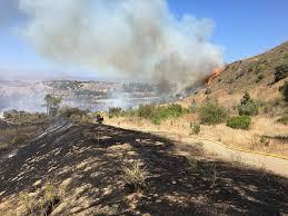 Pumpkin Patch Near Corona Ca by Dramatic Photos Of Orange County Brush Fire Off I 5 San Clemente