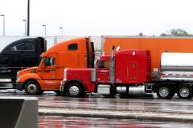 1 Reason Truck Trailer Production Orders Are Increasing - Wiley Metal