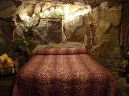 caveman 3 picture of madonna inn san luis obispo tripadvisor