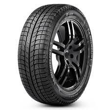 100 Best Trucks For Snow Kal Tire Winter Tires