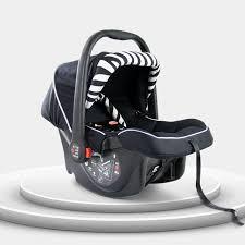 sécurité siège auto type de commander bébé voiture de sécurité siège arrière