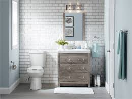 Tile Installer Jobs Nyc by Bathroom Installation At The Home Depot
