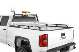 100 Back Rack Truck Tonneau Cover 1 View Gallery Grupo1ccom