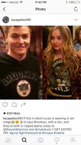 The Suite Life On Deck Cast Maya by 851 Best Gmw Lucaya Images On Pinterest Meets World Maya