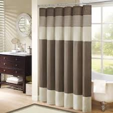 Butterfly Curtain Rod Kohls by White Shower Curtains Shower Curtains U0026 Accessories Bathroom