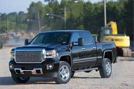 Gmc Trucks For Sale 2500 Diesel Elegant 2015 Gmc Sierra 2500 Heavy ... Used Gmc Sierra Diesel Trucks Near Edgewood Puyallup Car And Truck News Lug Nuts Photo Image Gallery 4x4s Festival City Motors Pickup 4x4 Gmc For Sale 2500 Elegant 2015 Heavy 2018 2500hd Review Dealer Reading Pa Jim Tubman Chevrolet Sierra 3500 Hd Wins Heavy Duty Challenge Canyon Driving Truckon Offroad After Pavement Ends All Terrain 20 Chevy Silverado Protype Caught In The Wild Or Is It Duty Base 4x4 For In 1998 C6500 Dump Truck Diesel Non Cdl At More Buyers Guide Power Magazine