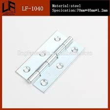 Aristokraft Cabinet Hinges Replacement by Aristokraft Cabinet Hinges Replacement Bar Cabinet