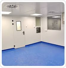 les chambres blanches salles blanches salle blanche modulaire salle iso 8 euroflux fr