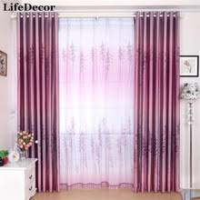 Noise Blocking Curtains Nz by Buy Thermal Curtains And Get Free Shipping On Aliexpress Com