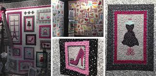 Houston Quilt Market 2012 Part 2 – Pellon Projects — the blog