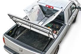 diamondback ta16 270c diamondback 270 truck bed cover