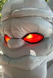 Disney Halloween Airblown Inflatables by 302 Best Gemmy Inflatables Bought History Images On Pinterest
