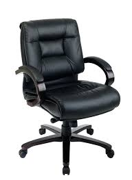 Stability Ball Desk Chair by Desk Chair Swiss Ball Desk Chair Full Image For Office Home