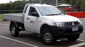 File:2006-2008 Mitsubishi Triton (ML) 2-door Cab Chassis (Budget ... The Truth About Uhaul Truck Rentals Toughnickel Budget Rental Reviews Car Carrier Towing Itructions Penske Youtube Top 10 Of U Haul Video Review Box Van Rent Pods Storage Atech Automotive Co 2012 Nissan Frontier Again Offers Exceptional Levels Family Neat Goodees Amp Trailer Hire Bus Cnr Cars At Low Affordable Rates Enterprise Rentacar A Nicaragua English And Best For Vehicle Hire In Paisley Renfwshire