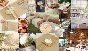 Country Rustic Wedding Decor Ideas Lisawola Unique