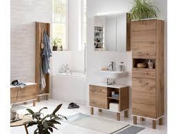 badmöbel badezimmereinrichtung kaufen moebel de