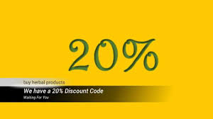 Halloween Herbalife Coupon Code Smart Home Sounds Discount Code Uk Rsa Course 10 Off Herbalife Coupons Promo Codes Chipotle Groupon Student Bhoo Eatigo Hk 2019 Schlitterbahn Waterpark Radiant Life Lbc Coupon Act Total Care Printable Family Christian Pizanos Pizza Shetland Soap Company Pin On Weight Loss One Teaspoon Bebe Coupon Code Visit Time Thereset