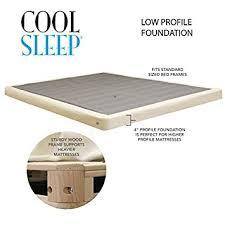 Amazon Lifetime sleep products 4