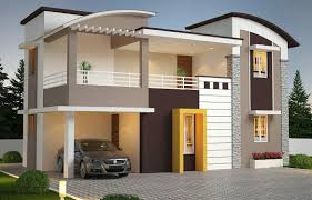 100 Design House Victoria Villa Independent For Sale In Palakkad
