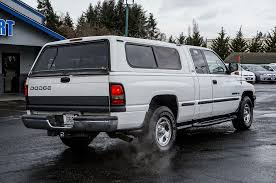 Used 1998 Dodge Ram 1500 RWD Truck For Sale - Northwest Motorsport Histria Dodge Ram 19812015 Carwp Used Lifted 1998 1500 Slt 4x4 Truck For Sale Northwest Pickup Wikipedia Mickey Thompson Classic Iii Skyjacker Sport 2001 2500 Information And Photos Zombiedrive Bushwacker Cracked Dashboard Page 2 Carcplaintscom 3500 Interior Bestwtrucksnet 12 Valve Cummins 600hp 5 Speed Carsponsorscom Hd 4x4 Quad Cab 8800 Gvw Cars For