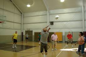 Ymca Gym Sinking Spring Pa by Meals On Wheels Berks Encore