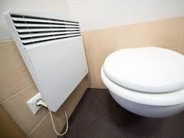mobiles heizer elektroheizung konvektor heizstrahler