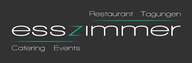 speisekarte restaurant esszimmer event catering und
