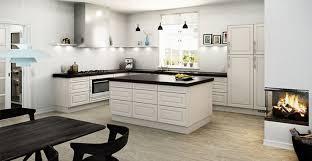 plan de travail hygena hygena cuisine 3d excellent cuisine ikea belgique limoges cuisine