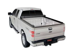 Extang Express Tonneau Cover Truck Bed Covers Northwest Accsories Portland Or Extang Trifecta Cover Features And Benefits Youtube Gmc Canyon 20 Access Plus Trifold Tonneau Pickups 111 Dodge Lovely Amazon Tonneau 71 Toyota 120 Tundra Images 56915 Solid Fold Virginia Beach Express