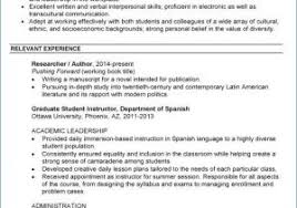 Gallery Of Phlebotomist Resume Examples Sample For Eczalinf