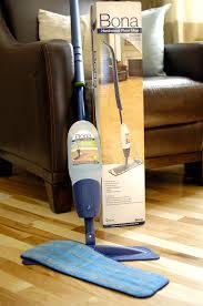Bona Floor Polish Target by Mop For Wood Floors Bona Wood Floor Spray Mop Kit Alt Image 5
