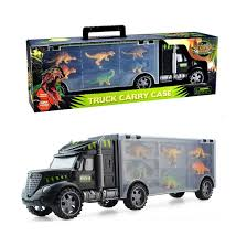 Cheap Truck Models Toys, Find Truck Models Toys Deals On Line At ... Pump Action Tow Truck Air Series Brands Products Www Cat Dump Toy Metal Toys Caterpillar Drill Set Of 4 Push And Go Friction Powered Car Toystractor Bull Dozer Driven Recycling Vehicles In 2018 Magic For Children With Pen And Cell Draw Line Induction Dickie Fire Engine Garbage Train Lightning Mcqueen Wildkin Olive Kids Box Reviews Wayfair Hot Eeering Mini Inductive Amazoncom Wvol Big For Solid Plastic Heavy