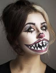 34 best Halloween Makeup images on Pinterest